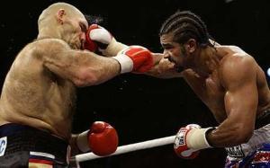 boxing_1548136c