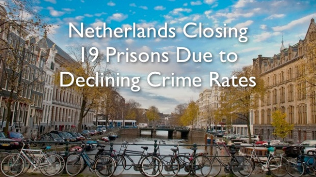 20130914sa-netherlands-closing-19-prisons-1