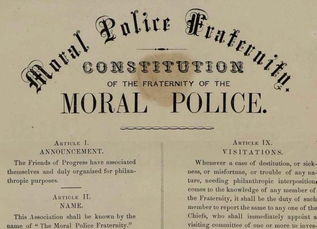moral_police_fraternity