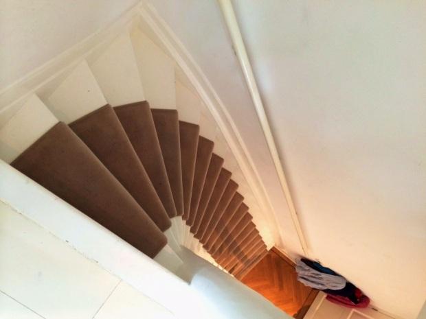 dutch-stairs